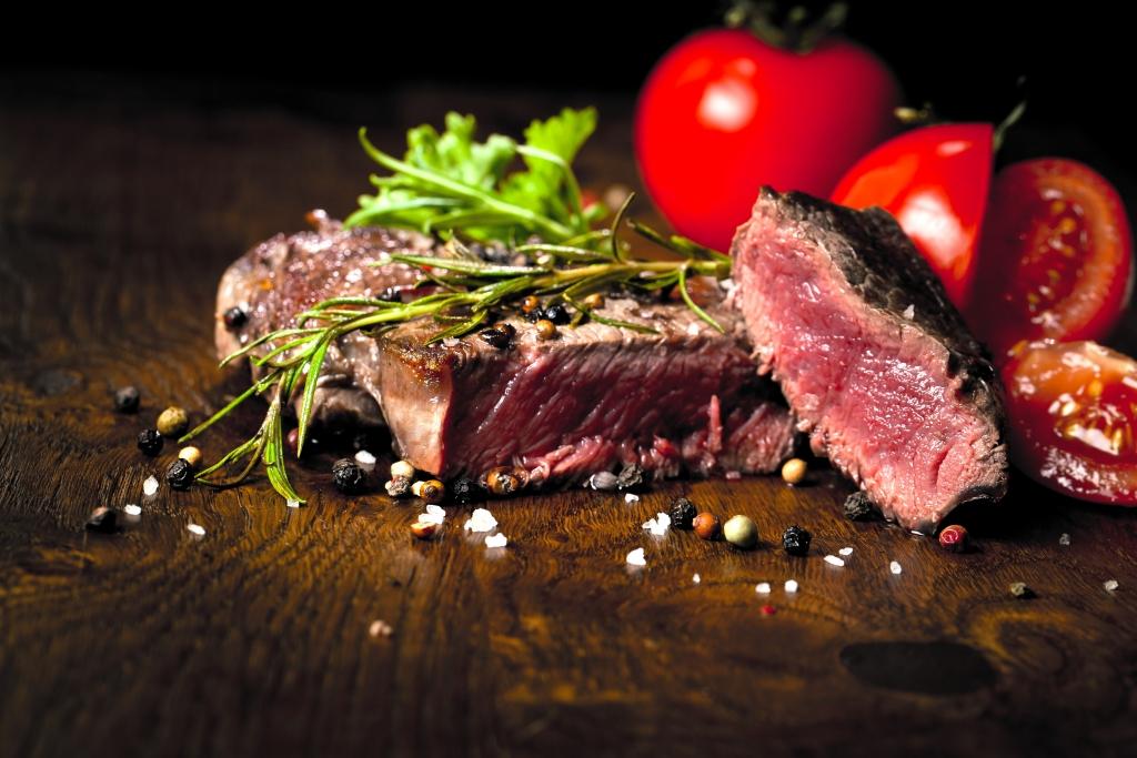 grillakademie saar steak