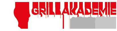 Grillakademie Saar Logo