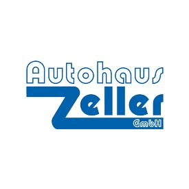 autohaus zeller gmbh