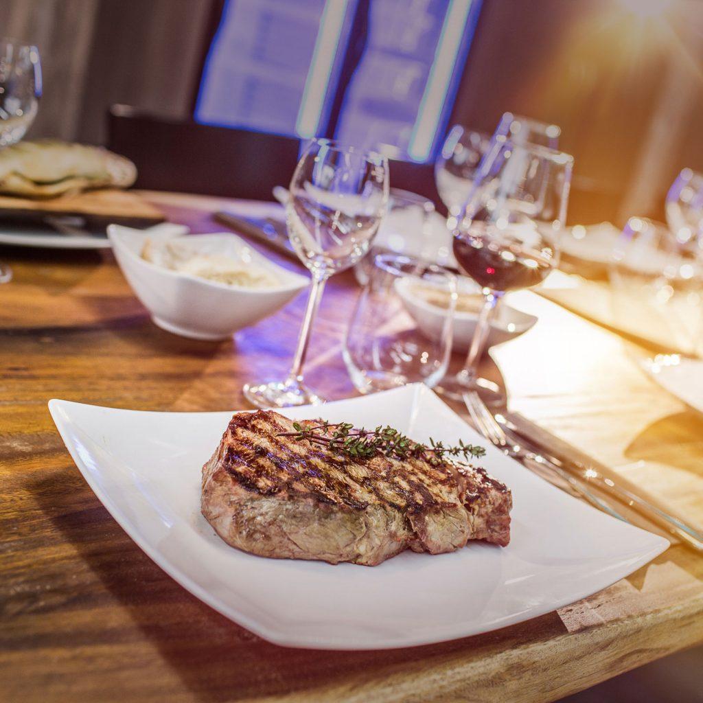 grillakademie saar gourmet luxus grillkurs