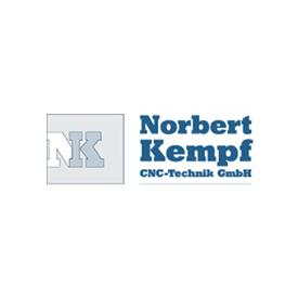kempf cnc