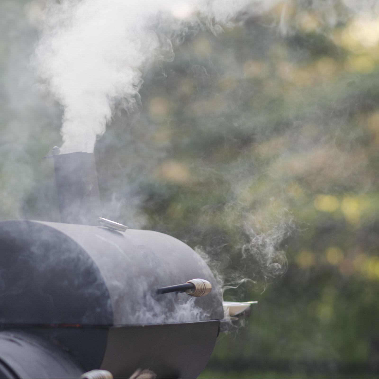 grillakademie saar smoker special grillkurs