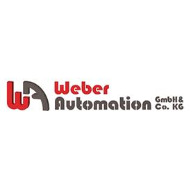 weber-automation